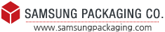 SAMSUNG PACKAGING CO